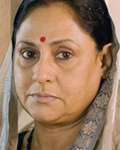Джая Бхадури фото