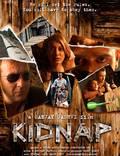 """Постер из фильма """"Похищение"""" - 1"""