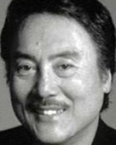 Микидзиро Хира фото