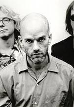 R.E.M. фото