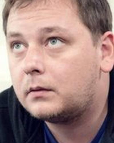 Юрий Овчинников фото