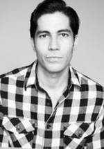 Карлос Веласкес фото