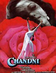 Чандни