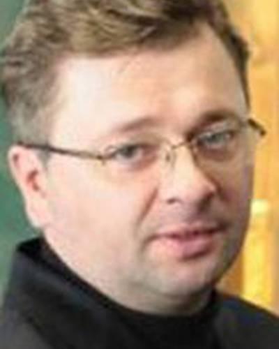 Виталий Отинов фото