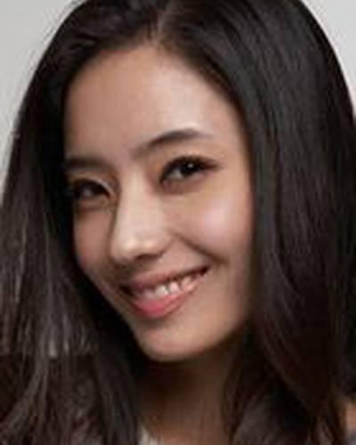Хан Чхэ Ён фото