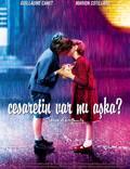 """Постер из фильма """"Влюбись в меня, если осмелишься"""" - 1"""