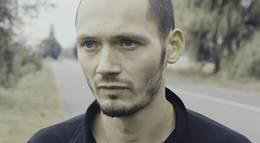 """Кадр из фильма """"Стремглав"""" - 1"""