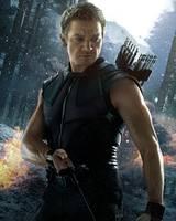 """Постер из фильма """"Мстители: Эра Альтрона 3D"""" - 5"""