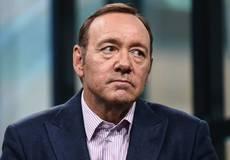 Скандал вокруг Кевина Спейси обошелся Netflix в 39 миллионов