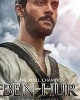 Бен-Гур | Ben-Hur | Смотреть онлайн HD