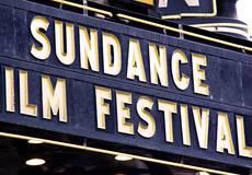 В США стартует кинофестиваль «Сандэнс»