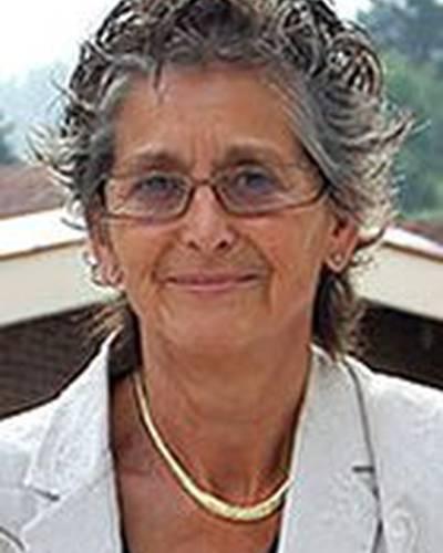 Мариасун Пагоага фото