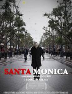 Санта Моника