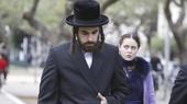 Фильмы про евреев
