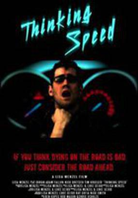 Thinking Speed