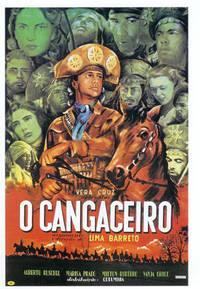 Постер Бандит