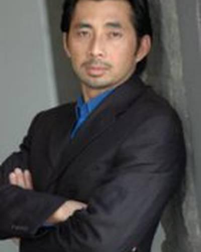 Таи Чан Нго фото