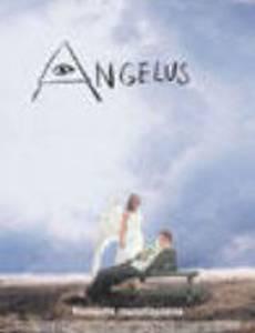 Ангелюс