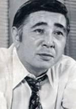 Томисабуро Вакаяма фото