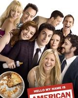 """Постер из фильма """"Американский пирог4: Снова вместе"""" - 5"""