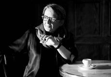Агнешка Холланд станет режиссером «Карточного домика»