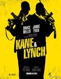 """Постер из фильма """"Кейн и Линч"""" - 1"""