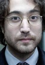 Шон Леннон фото