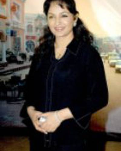 Упасана Сингх фото
