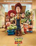 """Постер из фильма """"История игрушек: Большой побег"""" - 1"""