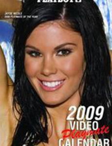 Playboy Video Playmate Calendar 2009 (видео)