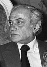 Серж Зильберман фото