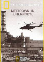 Meltdown in Chernobyl