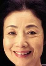 Джанко Фуджи фото