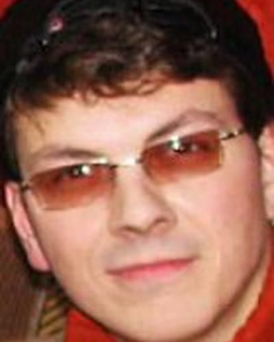 Андрей Бурунчанов фото