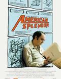 """Постер из фильма """"Американское великолепие"""" - 1"""