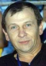 Владимир Ямненко фото