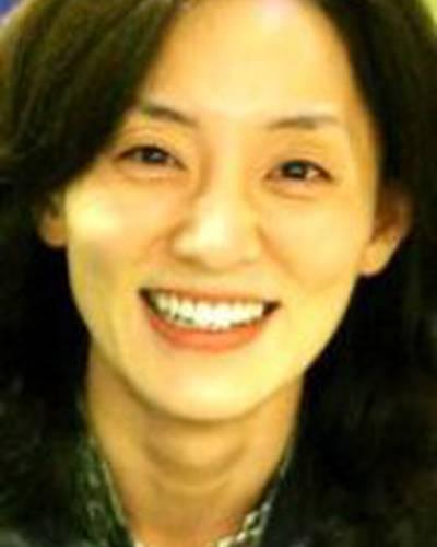 Юн Да-кьёнг фото