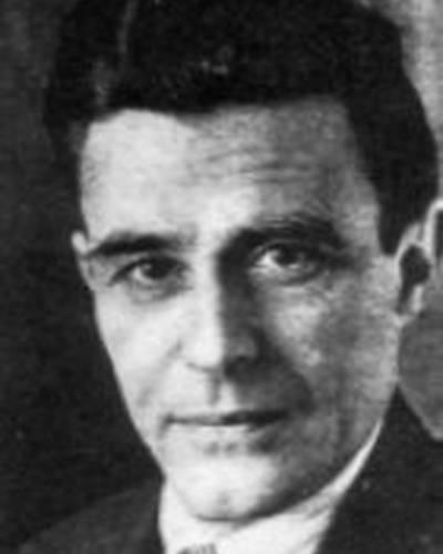 Хосе Диаз фото