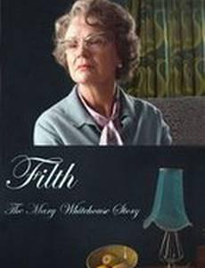 Разврат: История Мэри Уайтхаус