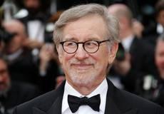 Спилберг считает, что фильмы Netflix не должны номинироваться на «Оскар»
