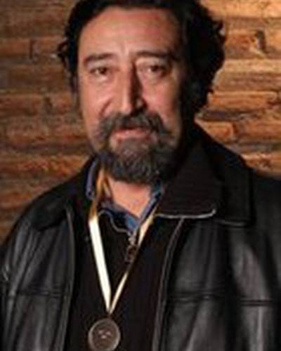 José Soza фото