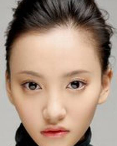 Чжоу Чучу фото