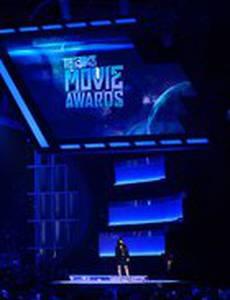 22-ая ежегодная церемония вручения премии MTV Movie Awards 2013
