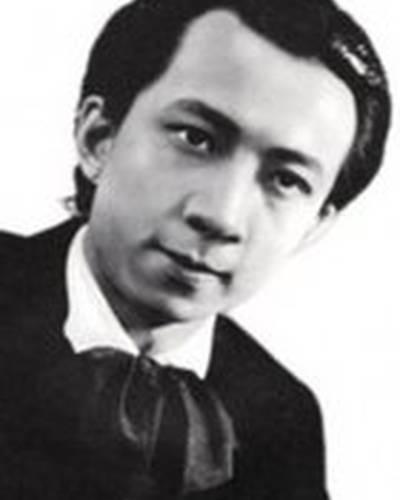 Юань Мучжи фото