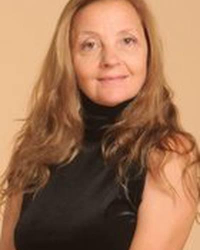 Родица Негреа фото