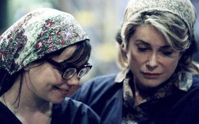 10 фильмов об эмигрантах