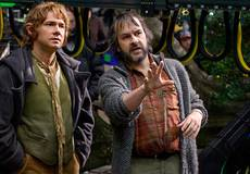 Питер Джексон не планирует переписать «Хоббита» Толкина