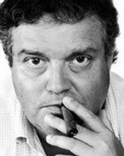 Мануэль Корби фото