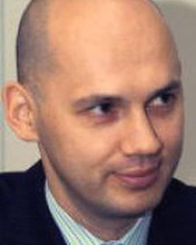 Радик Батыршин фото