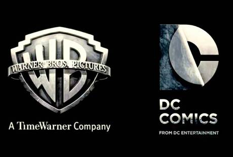 Warner добавляет в планы все больше и больше супергеройских блокбастеров